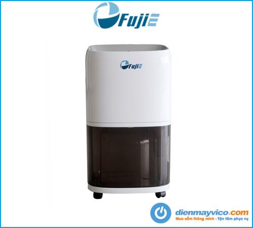 Máy hút ẩm Fujie HM-918EC 18 Lít