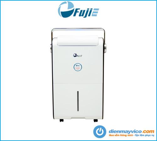 Máy hút ẩm Fujie HM-930EC 30 Lít