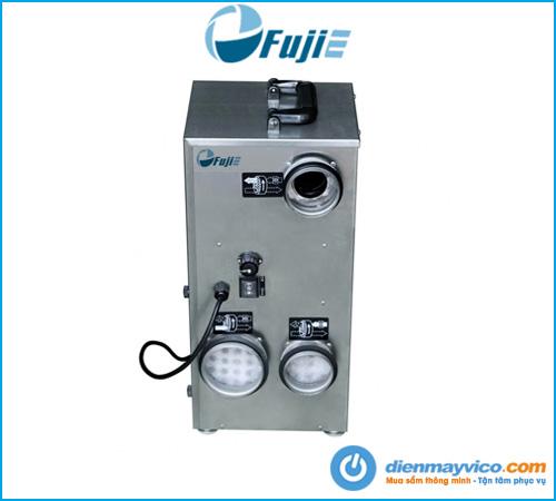 Máy hút ẩm rotor Fujie HM-WKM-180M 12.48 Lít