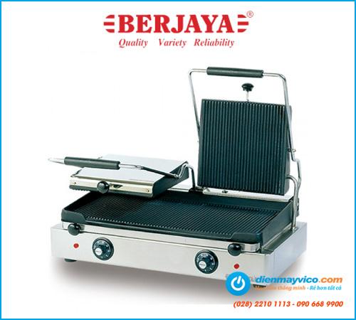 Lò nướng bánh mì Berjaya CG22
