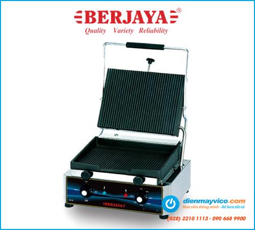 Lò nướng bánh mi Berjaya CG23