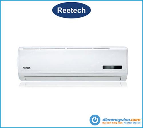 Máy lạnh treo tường Reetech RT24-BD/DD 2.5 Hp