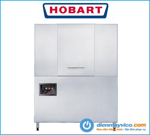Máy rửa chén băng tải Hobart C800