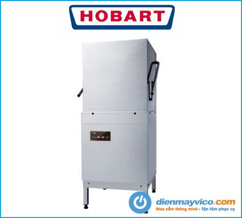 Máy rửa chén Hobart H600