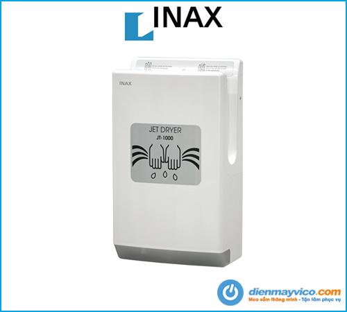 Máy sấy tay tự động Inax JT-1000