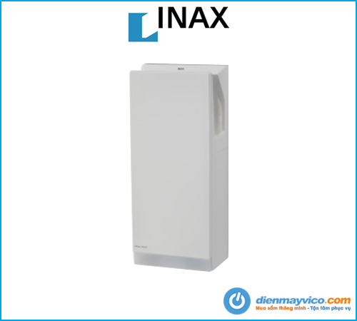 Máy sấy tay tự động Inax JT-2162 chính hãng giá tốt