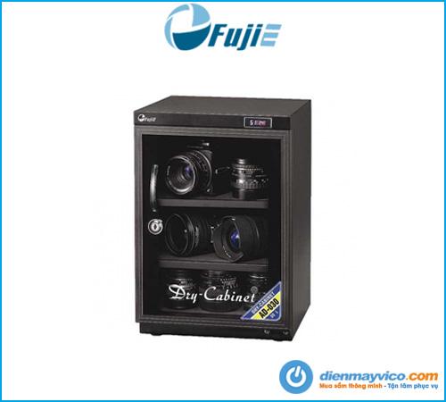 Tủ chống ẩm Fujie AD030 30 Lít