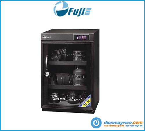 Tủ chống ẩm Fujie AD040 40 Lít
