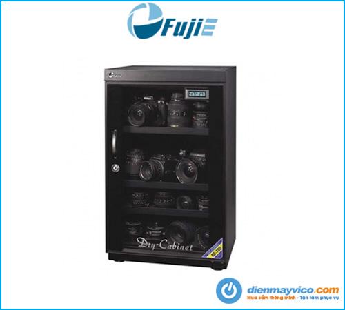 Tủ chống ẩm Fujie AD100 100 Lít