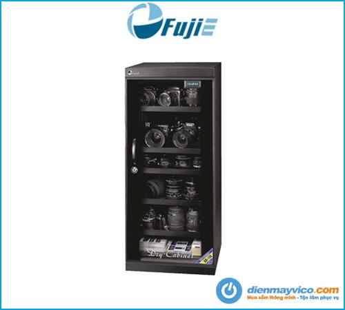 Tủ chống ẩm Fujie AD120 120 Lít