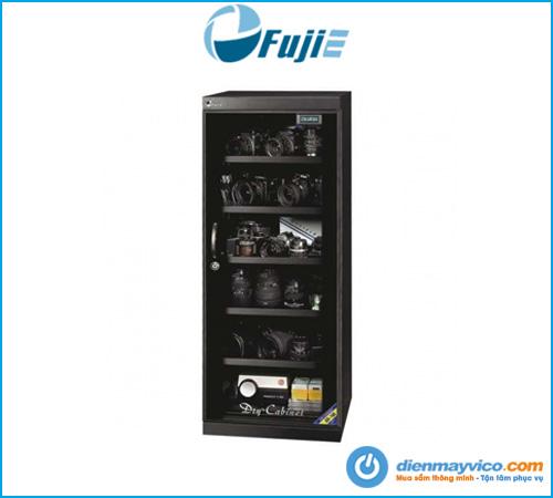 Tủ chống ẩm Fujie AD160 160 Lít