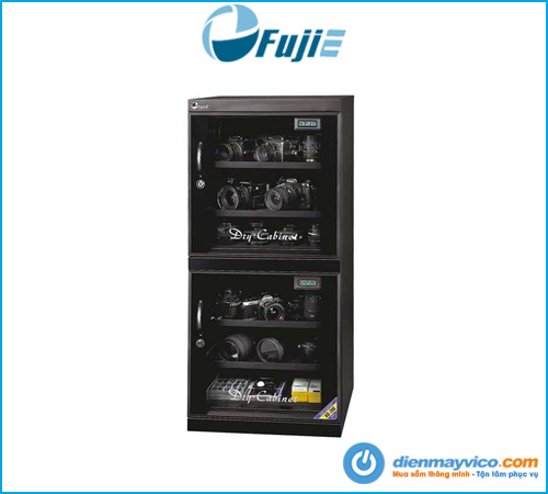 Tủ chống ẩm Fujie AD200 200 Lít
