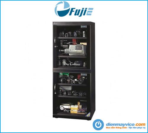 Tủ chống ẩm Fujie AD400 400 Lít