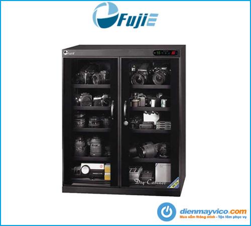 Tủ chống ẩm Fujie DHC250 250 Lít