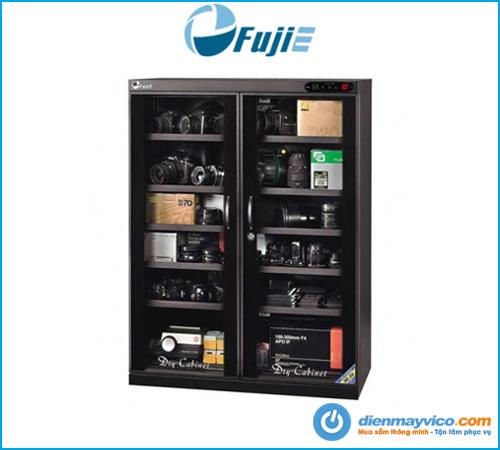 Tủ chống ẩm Fujie DHC350 350 Lít