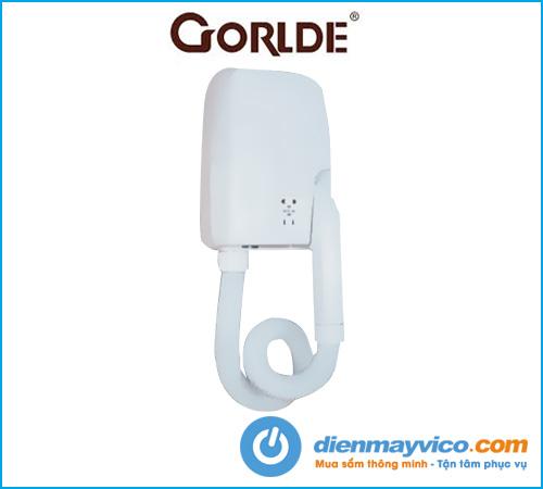 Máy sấy tay tự động Gorlde B928