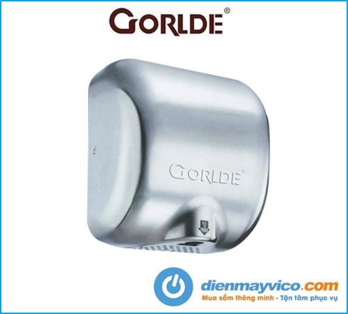 Máy sấy tay tự động Gorlde B888
