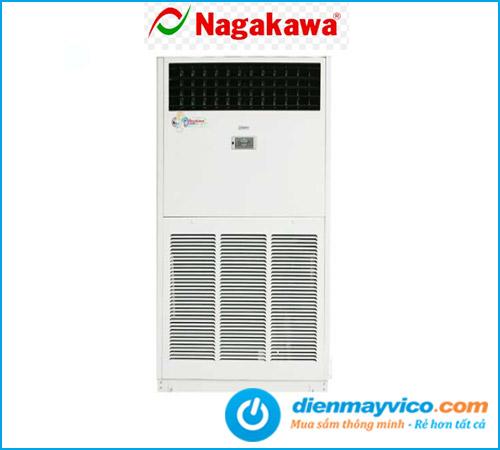 Máy Lạnh Nagakawa NP - C100B ( 10hp - R22 )