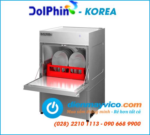 Máy rửa chén để quầy Dolphin DW1200