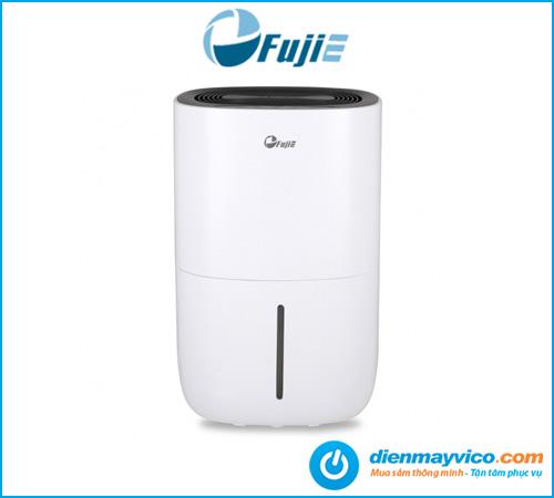 Máy hút ẩm Fujie HM-920EN 20 lít/ngày