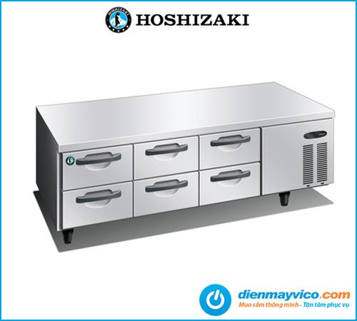 Bàn mát hộc kéo Hoshizaki RTL-188MA-SD