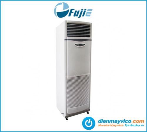 Máy hút ẩm Fujie HM-1688D 168 lít/ngày