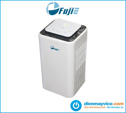 Máy hút ẩm Fujie HM-912EC 12 lít/ngày
