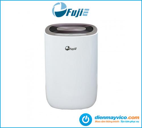 Máy hút ẩm Fujie HM-912EC-N 12 lít/ngày