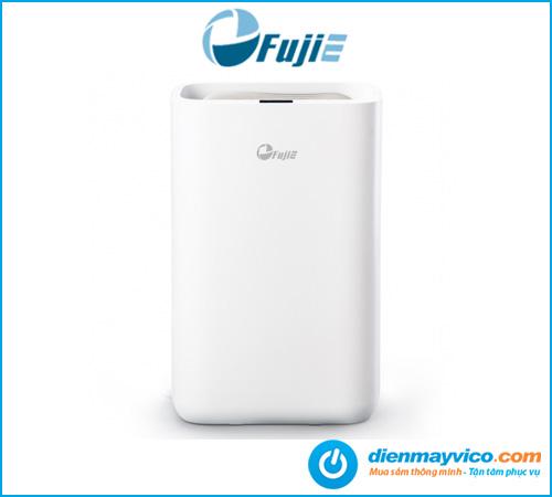 Máy hút ẩm Fujie HM-914EC 14 lít/ngày