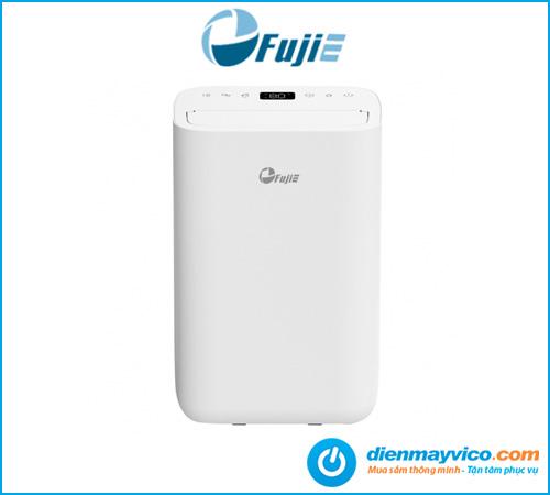 Máy hút ẩm Fujie HM-914EC Pro 14 lít/ngày
