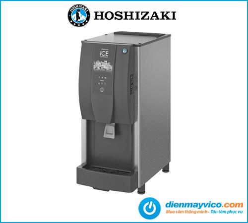 Máy làm đá tự động Hoshizaki DCM-120KE 188-230 cups/hour