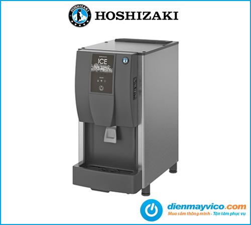 Máy làm đá tự động Hoshizaki DCM-60KE 1100 cups/ngày