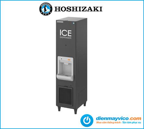 Máy làm đá tự động Hoshizaki DIM-30DE-2 30-42 kg/ngày