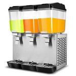 Máy giữ lạnh nước trái cây